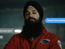 Scotiabank's Hockey for All Platform Aims to Address Hockey's Continued Diversity Challenges