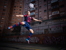 Twentyfour Seven Welcomes Jordi Molla as Production Ambassador