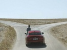Bruce St.Clair Directs Inspirational Spot for New KIA Stinger