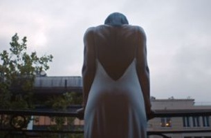 Designer Georg Jensen Chooses Role Models Over Models in New Global Campaign