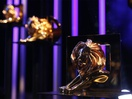 Australia Ranks #5 in the World at Cannes Lions 2019