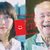 McCann Tokyo Connects Families on 'Respect for the Aged Day' with Japan Post Postcards