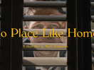 There's No Place Like Home in Mark Jenkinson's Short Film