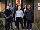BBDO Dublin Bolsters Creative Team