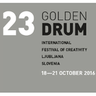 23rd Golden Drum Announces Award Entries