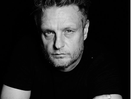 Rankin Opens Gates to New Creative Agency Headed by Two Leading Industry Players
