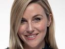 Ogilvy Toronto Names Meg Farquhar as New Creative Lead