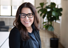 David&Goliath Appoints Laura Forman as Chief Strategy Officer