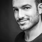 Poetic Filmmaker Thanasis Tsimpinis Joins El Colony