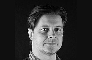 Bryan Michurski Joins Bernstein-Rein as Group Creative Director