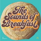 Air-Edel Creates McDonald's 'The Sounds of Breakfast' Jingle