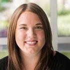 Liz Giel Joins BBDO Minneapolis as VP, Director of Strategy