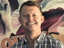 Laundry Launches San Francisco Office Led by Managing Director Michael Bennett
