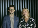 Havas Expands Its Integrated New Business Team with Two New Senior Hires