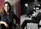 Andrea Siqueira and Andrew Lincoln Join FCB as Executive Creative Directors