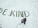 AMI and Colenso BBDO Celebrate Kiwi's Kindness During COVID-19 in Latest Ad