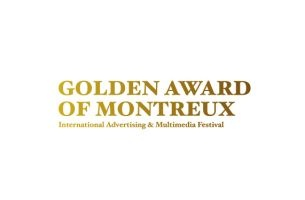 Golden Award of Montreux Opens for Entries
