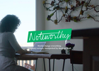 Medium's First Film and Content Series 'Noteworthy' Puts Writers at the Forefront