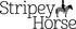Stripey Horse
