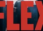 Director Jordan Bahat's 'FLEX' Selected for Vimeo Staff Pick