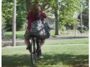 New Young Forbidden Love Spot for Lifetime Movies Hits Absolutely Hilarious Tipping Point