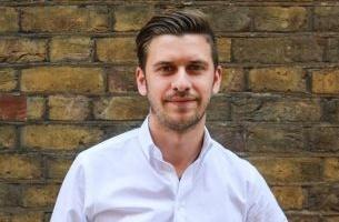 MEC Wavemaker Hires Danny Weitzkorn as Content Partnerships Director