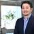 Hakuhodo's Global Business 5: DX in Marketing Overseas