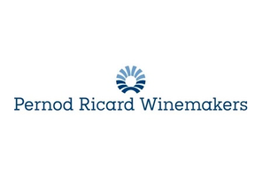 Pernod Ricard Wine Appoints Cummins&Partners