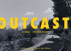 Human Resilience Takes Centre Stage for Para-Cycling Documentary 'Outcast'