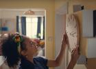 eBay's Joyful Spot Solves Life's Puzzles