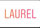 It's Laurel, Not Yanny