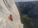 Framestore Conquers El Capitan in 360 Degrees for National Geographic's 'Free Solo'