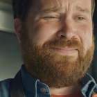 Man Makes a Flippin' Success of Burger Stall in Intuit QuickBooks' New Campaign