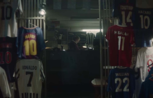 FFA Launches Hyundai A-League and Westfield W-League 2018/19 Season with 'Where Heroes Are Made' Campaign