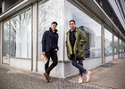 AKKURAT Studios Launches in Berlin and LA