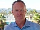 Carbon VFX Welcomes Matt McManus as Executive Producer in LA