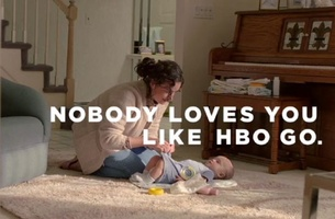 Nobody Loves You Like HBO