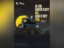 Flat Earthers Meet Earth Flatteners in Tongue in Cheek John Deere Campaign