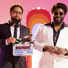 IFC + RadicalMedia's Sherman's Showcase Coming to Hulu
