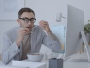 Where the Buffalo Roam Imagines a Web Designed Life in Hilarious Webflow Spot