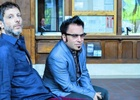 Mercury Rev Sign to Bucks Music Group