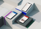 Microsoft Unveils Redesign of Flagship Mobile Apps