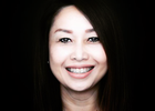 Monica Hynds Joins BBDO Singapore as Client Services Director