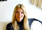 CP+B LA Adds Creative Director Sabina Hesse