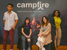 NYC Fires Up Youth Launchpad to Empower Local Youths to be Next Generation Problem-Solvers