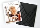 HZDG Creates Vio Brand for PN Hoffman's Luxury Condos