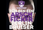 """Ich bin ein Arschficker"": Germany's First Gay Rugby Team Challenges Homophobia"