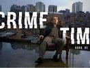 Julien Trousselier's 'Crime Time' Nominated at International Emmy Awards