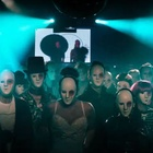 Your Shot: giffgaff Goes Beyond the Rave