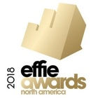 EACA Euro Effies Announces 2018 Jury